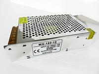 Блок питания MN-180-12 12В 15А 180Вт