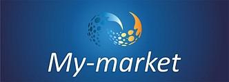 """""""My-market.com.ua"""": отопление, водоснабжение, все для полива"""