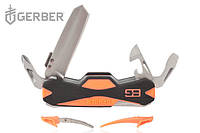 МУЛЬТИТУЛ GERBER BG GREENTHORN TOOL 31-002784