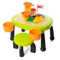 Конструктор-стіл LQ8017, фото 4