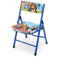 Столик A19-ZOO, фото 4