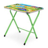 Столик A19-DINO2, фото 2