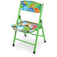 Столик A19-DINO2, фото 4