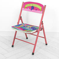 Столик A19-MRD, фото 4