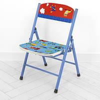 Столик A19-TRAFIC, фото 4