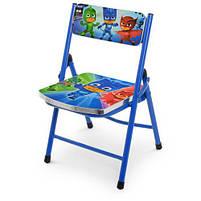 Столик A19-PM, фото 4