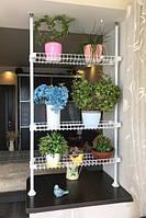 """Подставка для цветов """"Камелия"""", фото 1"""