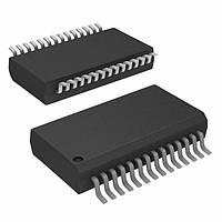 Микроконтроллер CY8C21534-24PVXI /Cypress/