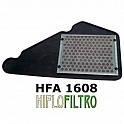 Фильтр воздушный HifloFiltro HFA1608