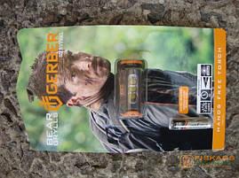 Налобный фонарь BEAR GRYLLS HANDS-FREE TORCH ( 31-001028), фото 2