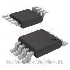 Мікросхема 5088ss battery protection ic