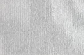 Бумага для дизайна Elle Erre   A4 (21х29,7см) ,220г/м   ,Fabriano