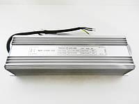 Блок питания MF-150-12 12.5А