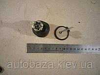 Опора шаровая  MK 1014001605