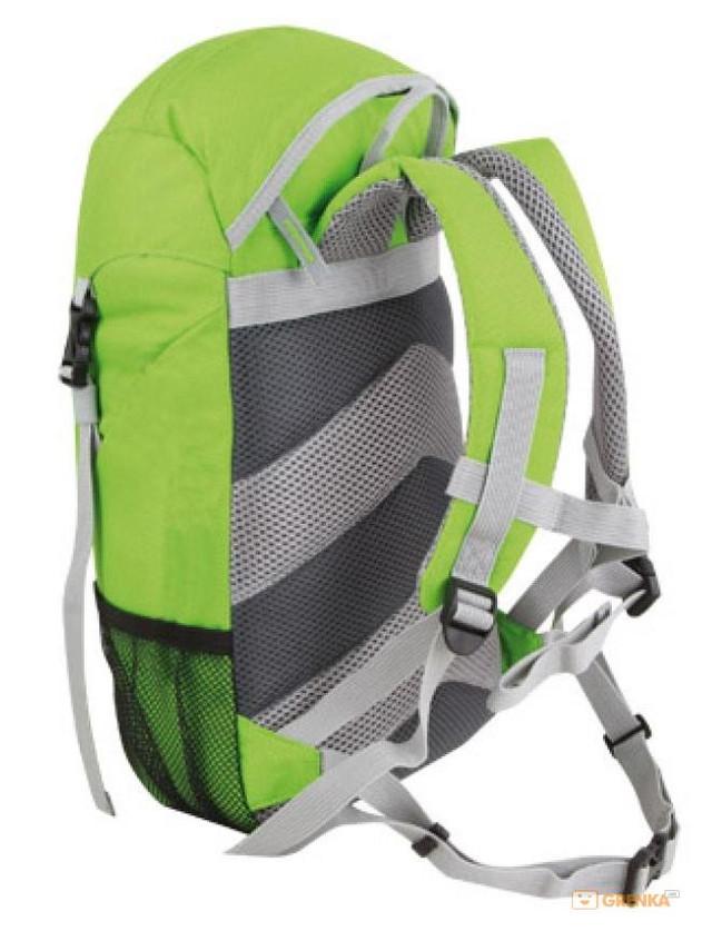 Рюкзак детский nehbcnbxtcrbq zoo рюкзаки