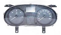 Панель приборов Renault Trafic / Primastar 01> (OE RENAULT)