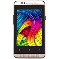 """HTC Mini FaceTel T8 Android 4 на 2 Sim 3.5"""" экран + стилус!"""