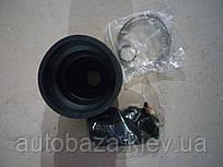 Пыльник ШРУС внутренний   MK 1014003360