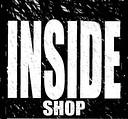 """интернет-магазин """"INSIDE"""" : обувь """"для души"""""""