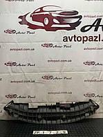 ZP1729 GS1E500S0 защита бампера перед Mazda 6 GH 07-12 www.avtopazl.com.ua 15/02/02/
