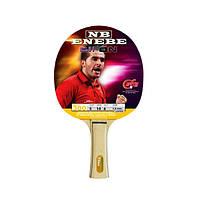 Ракетка для настольного тенниса Enebe TIFON Serie 300 (AS)