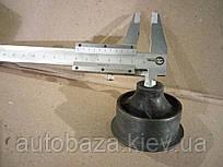 Сайлентблок рычага переднего большой   MK 1014001609