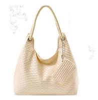Жіноча сумка CC5923 Персиковий