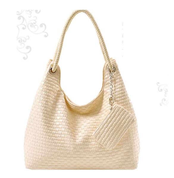 Женская сумка CC5923 Персиковый