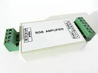 Усилитель RGB AMP 12А