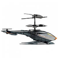Air Hogs rc Axis 300x,  Вертолет на радиоуправлении (зеленый)