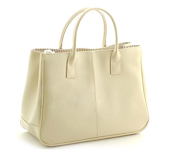 Женская сумка СС5924 Бежевый