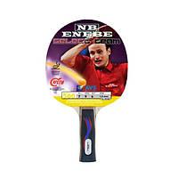Ракетка для настольного тенниса Enebe SELECT TEAM Serie 700 (AS)