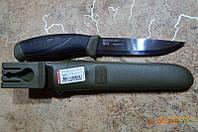 Нож Мора Companion MG Carbon (11863)