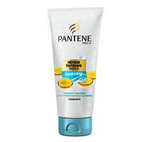 Pantene Aqua Light «Легкая питательная» Маска для тонких и жирных волос 200 мл