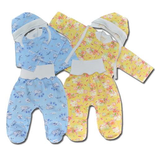 Красивая одежда для новорожденных интернет магазин