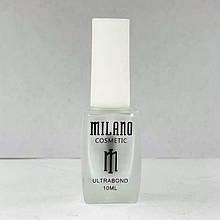 Ultrabond