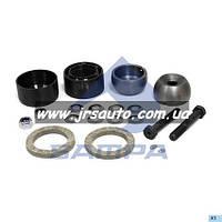 Ремонтный комплект, Опорно-сцепное устройство / 095.508 / SK212153 /