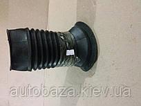 Пыльник амортизатора переднего   MK 1014001710