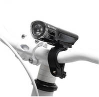 Велофара Raypal Numen 2.0 CREE Q5 с TIR-оптикой (рассеивающая линза)