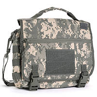 Сумка Red Rock Shoulder Mag (Army Combat Uniform)