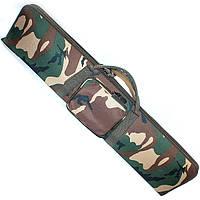 Чехол-сумка для автоматического оружия (длина 94см)