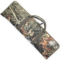 Чехол-сумка для двухствольного оружия в разборе (длина 84см)