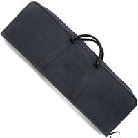 Чехол-сумка для оружия САЙГА 410 укороченная (65х20х5 см)