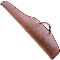 Чехол-сумка для карабина с оптикой (длина 110см)