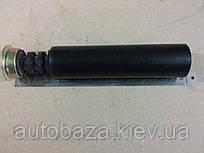 Пыльник с отбойником амортизатора заднего   MK 1014002432A