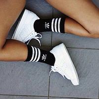 Adidas, Nike, Puma & Tommy Hilfiger - Турция