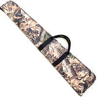 Чехол-сумка для помпового оружия (длина 106 см)