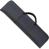 Чехол-сумка для оружия (длина 80 см)