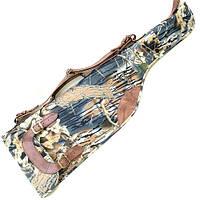 Чехол классический для оружия (длина 85 см)
