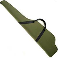 Чехол-сумка для карабина ТИГР